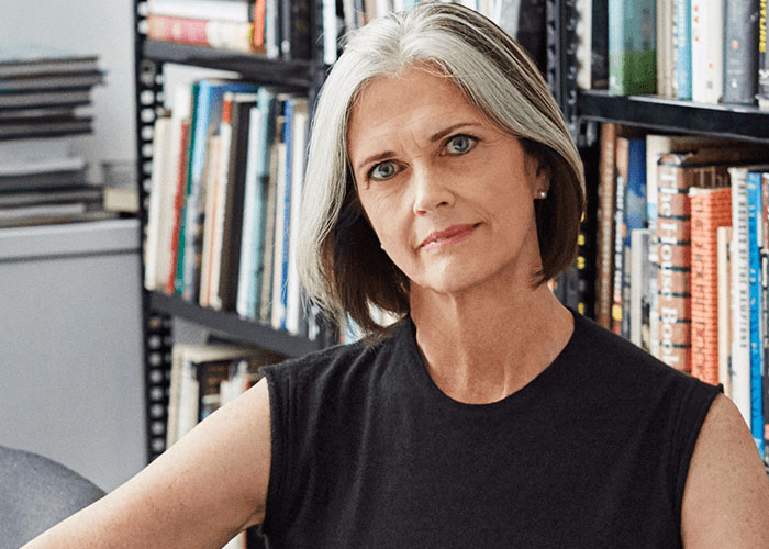 Moving toward an inclusive architecture with Deborah Berke